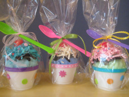 Cute After Party Favours