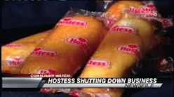 Did you know Twinkies are coming back on July 15th?