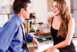 Flirting Tips for Men and for Women
