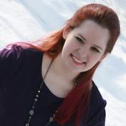 MichelleShaeffer profile image