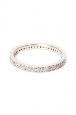Aubrey Ring