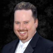 RetroDJ profile image