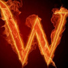 michememe profile image