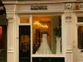 Common Bridal Shop Terminology
