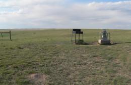Panorama Point, Nebraska.