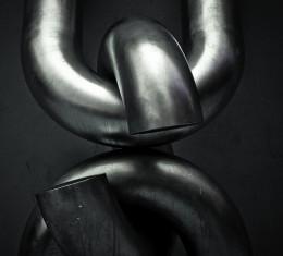 Unchain My Heart from Javier Alvarez Cobb flickr.com