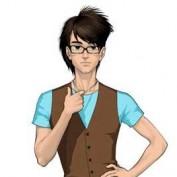 theone234 profile image