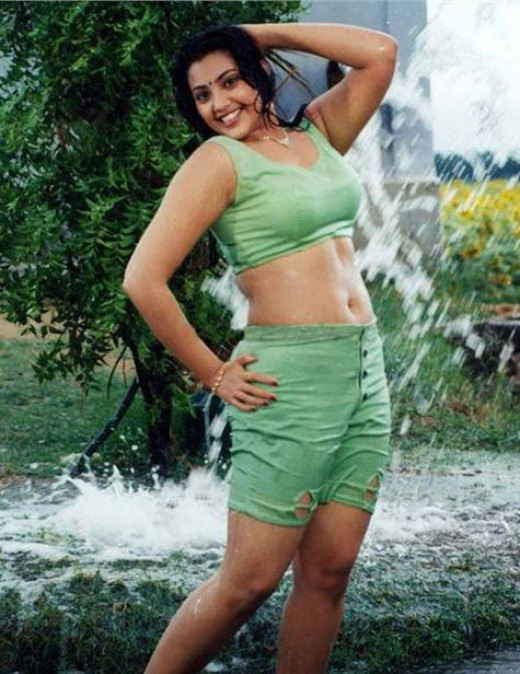Search Results For Soothu Aunty  Calendar 2015-5375