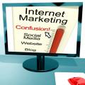 Making Money Online - 10 Easy Ways