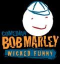 Logo from: www.bmarley.com