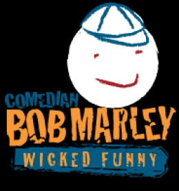 Logo from: www.bmarley.com