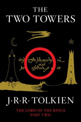 a review of the fellowship of the rings by j r r tolkien If you're a fan of jrr tolkien, you're going to love what popped up on the internet today the esteemed author did some voice recordings of pages from his beloved the lord of the rings .
