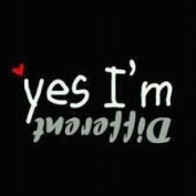 praveenniru profile image