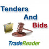 Tenders and Bids profile image