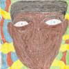 GEOFFREY RIOBA profile image