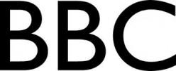 Public Service Broadcasting- A Brief History of the BBC