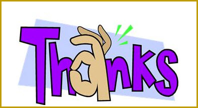 """""""Thank You"""" is the appropriate response to a compliment."""