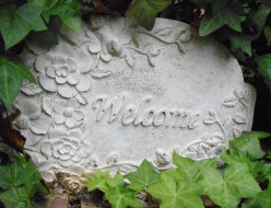DIY Outdoor Garden and Yard Decorating Ideas for Spring - Easy and Inexpensive Garden Decor