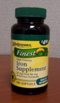 The Essential Supplements and the Dangerous Ones
