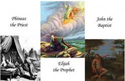 Mr. Jonah; The Hidden Family Part I