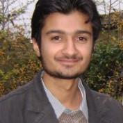Hammad Khalid profile image
