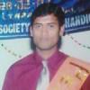 partho123 profile image