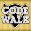 codewalk profile image