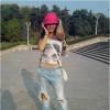 kaliskadavis profile image