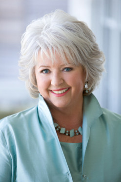 What Say You Black Hippocrats Regarding Paula Deen...?