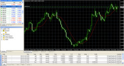 Real Currency Profit: Turning $500 into $5000 the legitimate way through FOREX trading, no experience required
