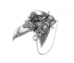 Steam-Punk Tattoos