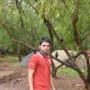 Varun Grover profile image