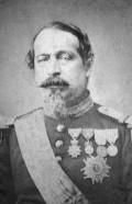 Napoleon III of France, Charles-Louis Napoleon Bonaparte