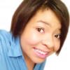 angelmariaaa profile image