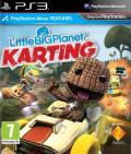 LittleBigPlanet Karting: A Review