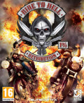 Ride to Hell: Retribution - Review