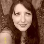 Sonia Heaton profile image