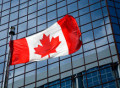 9 Ways To Immigrate To Canada-Latest Update on the Federal Skilled Workers' Program