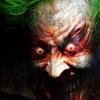 Ritwik5194 profile image