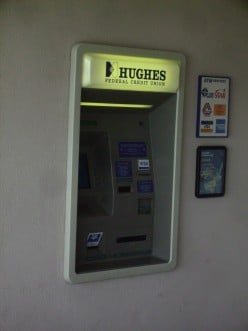 How to Avoid or Minimize Bank ATM Fees