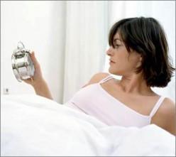 Tips For Light Sleepers
