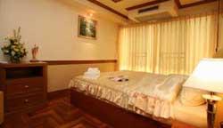 Superior Room in Varindavan Park