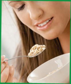 Best ways of healthy eating