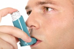 Can Using a Dehumidifier Help Reduce the Symptoms of Asthma and Allergies?