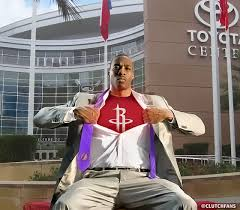 courtesy of rockets.clutchfans.net