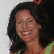 Dr Ava Mazzafro profile image