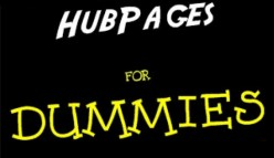Hubpages' Title Tuner - Does it work? - An Article