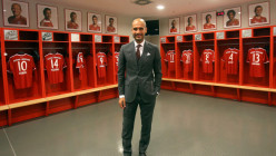 Pep Guardiola: Munich's new sensation