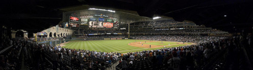 There are many discounts available to lower the price of attending ball games and other events.