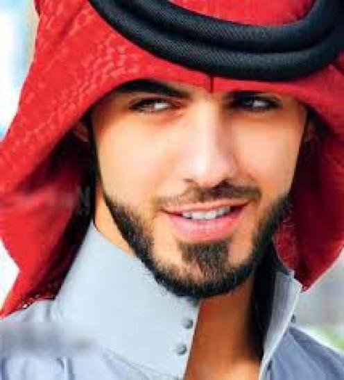 Omar Borkan Al Gala - A finer thing in life